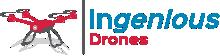 Ingenious Drones